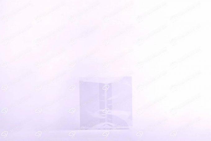##tt##-Saffron Trespaphan 10 x 10