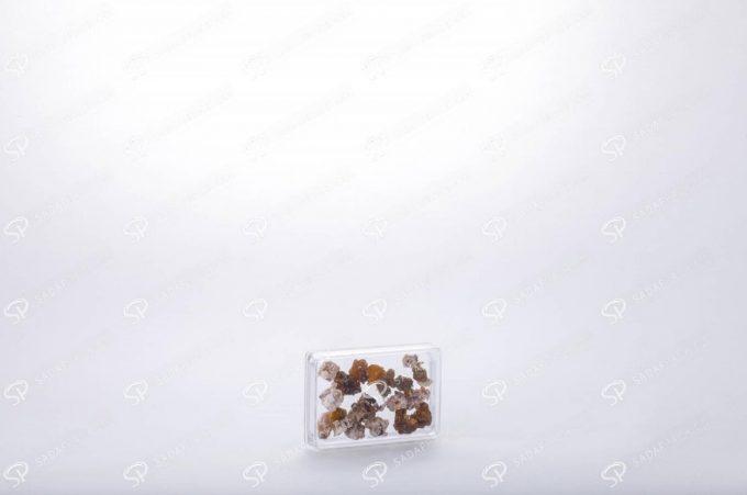 ##tt##-Crystal rectangular - 1 (4)