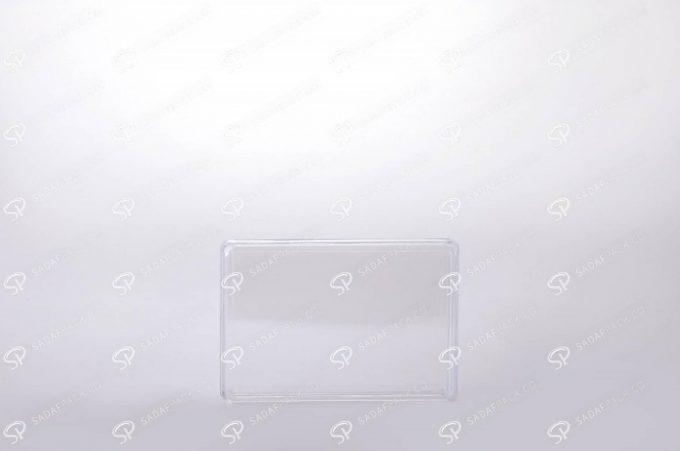 ##tt##-Crystal rectangular - 1 (10.5)