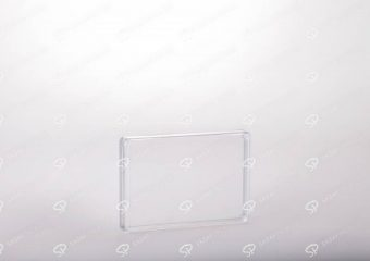 ##tt##-Crystal rectangular - 1 (10.5)