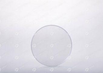 ##tt##-Saffron Crystal Container - Round 9 (10 Flat)
