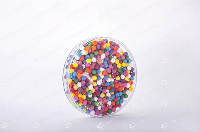 ##tt##-Saffron Crystal Container - Deep Round 5 (11)