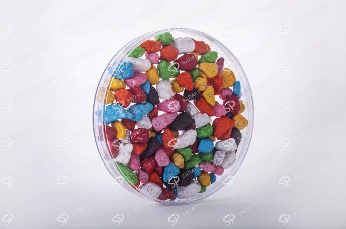 ##tt##-Saffron Crystal Container - Deep Round 6 (14)