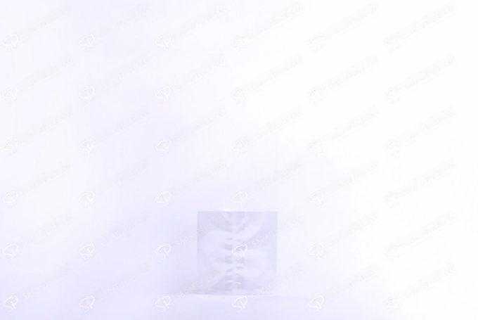 ##tt##-Saffron Trespaphan 6 x 7