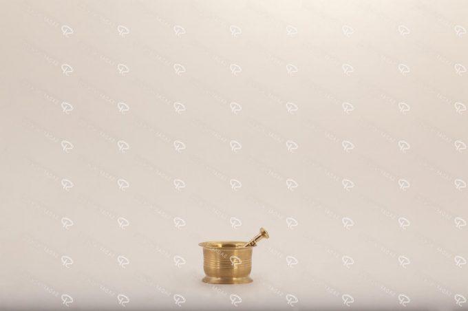 Saffron Mortar 73203501