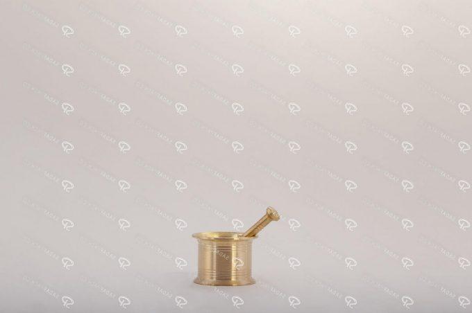 Saffron Mortar 73204001