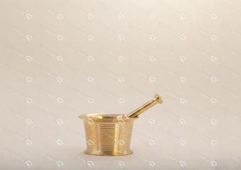 Saffron Mortar 73206501