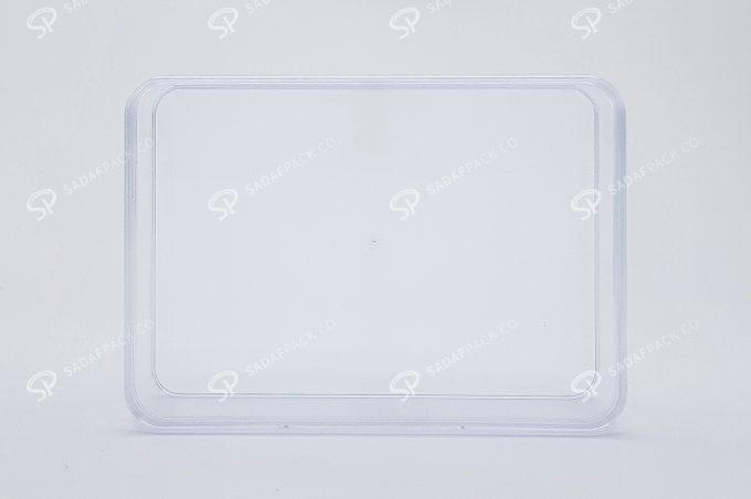 rectangle-crystal-nut-100