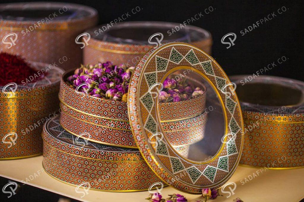 saffron packaging ideas 3