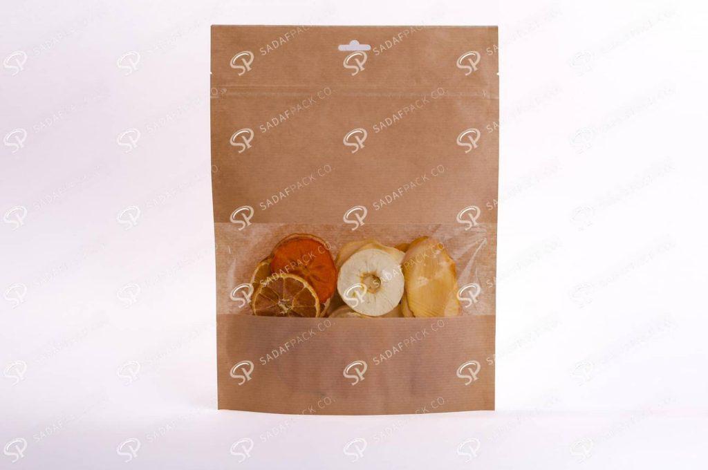saffron packaging ideas 7