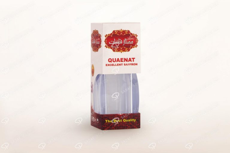 saffron packaging ideas 13