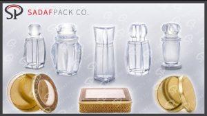 saffron packaging ideas 1