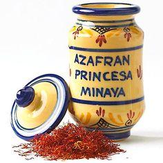 saffron packaging ideas 5