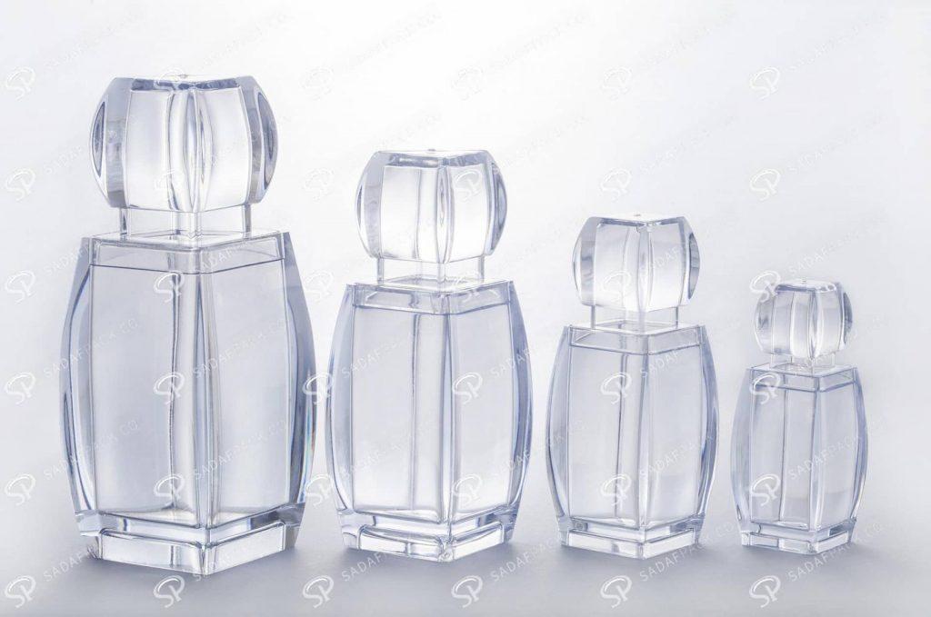 saffron packaging ideas 2