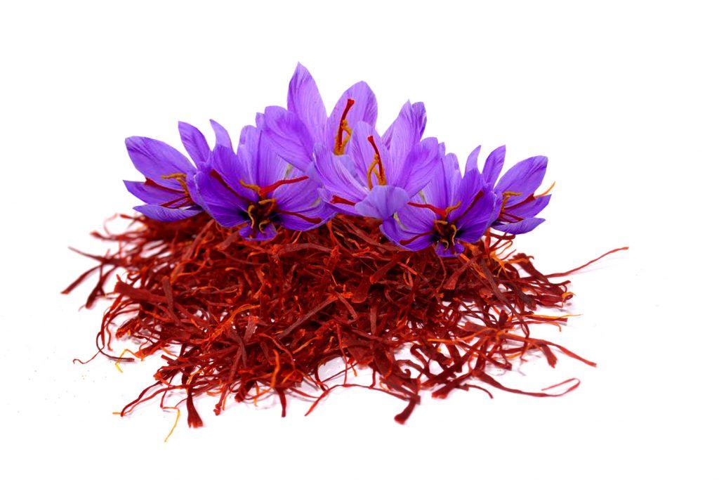 saffron packaging in spain 2