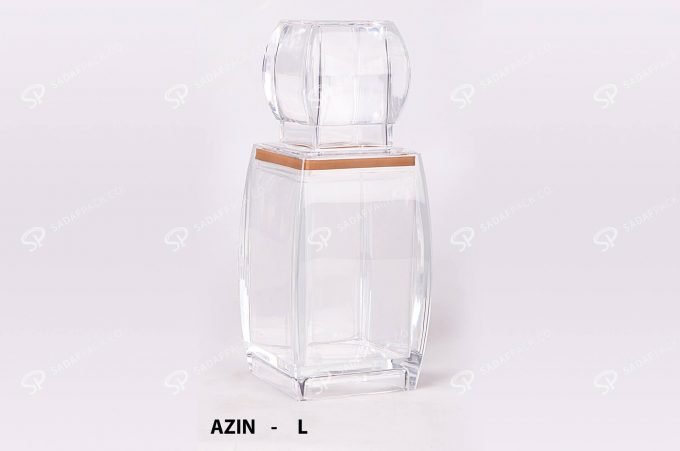 azin large