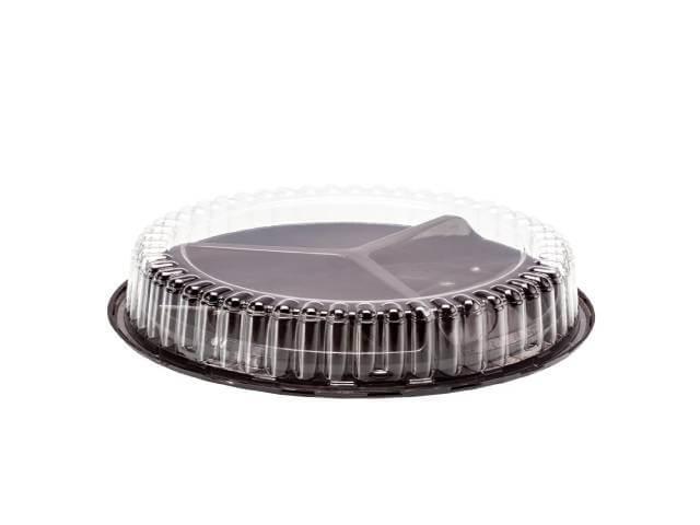 sadafpack pastry packaging