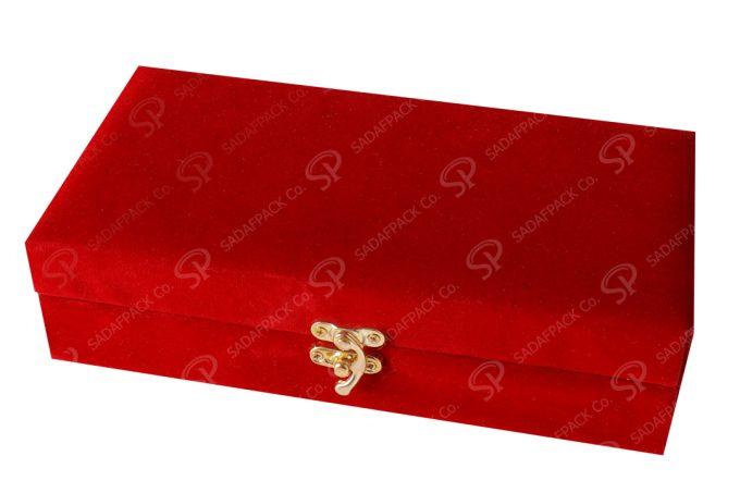 Royal Saffron Gift box
