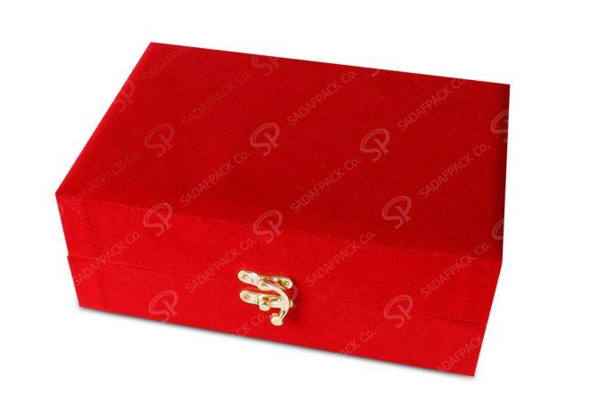 Gohar Saffron Gift box