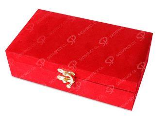 Berelian Saffron Gift box