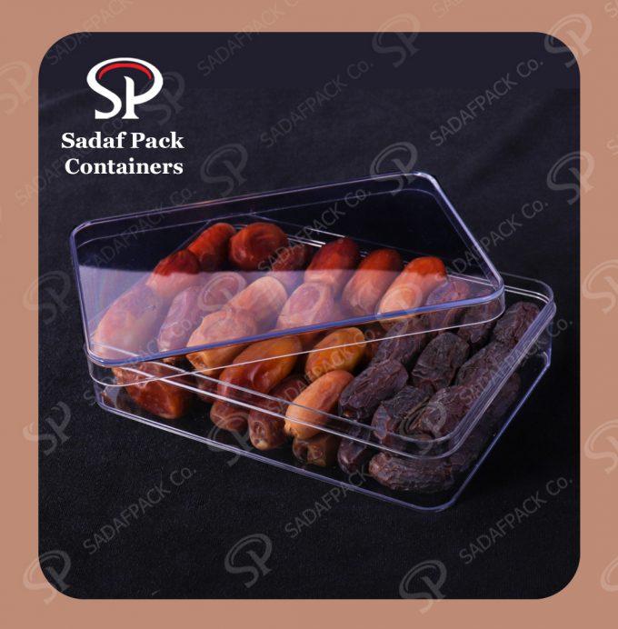 dates packaging companies in uae